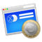 Bank X Online Banking 7 (AppStore Link)