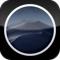 macOS Mojave (AppStore Link)