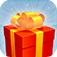 Adventskalender (vieda) (AppStore Link)