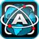 Atomic Web Browser Lite (AppStore Link)