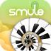 Magic Piano HD (AppStore Link)