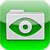 GoodReader for iPad (AppStore Link)