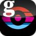 The Guardian Eyewitness (AppStore Link)