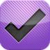 OmniFocus for iPad (AppStore Link)