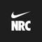 Nike Run Club (AppStore Link)