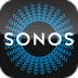 Sonos Controller für iPad (AppStore Link)