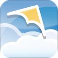 PocketCloud Remote Desktop - RDP / VNC (AppStore Link)