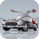 Mercedes-Benz Classic (AppStore Link)