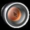 Screenium (AppStore Link)