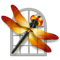 Live Interior 3D Pro Edition (AppStore Link)