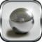 Pinball HD (AppStore Link)