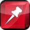 CopyLess (AppStore Link)