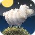 Schlaf gut HD - Gute Nacht Geschichte für Kinder (AppStore Link)