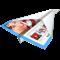 Mail Designer (AppStore Link)