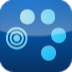 Adobe  Eazel for Photoshop (AppStore Link)