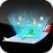PDF Converter Pro (AppStore Link)