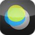 simfy iPad edition (AppStore Link)