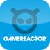 Gamereactor Deutschland Magazin (AppStore Link)