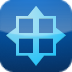 Adobe  Nav for Photoshop (AppStore Link)