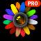 FX Photo Studio Pro (AppStore Link)