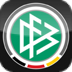 DFB HD (AppStore Link)