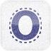 Outline. (AppStore Link)