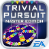 TRIVIAL PURSUIT Master Edition for iPad (AppStore Link)