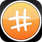 Markdown Pro (AppStore Link)