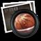 Hydra Pro - HDR Fotografie mit Stapelverarbeitung (AppStore Link)