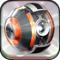 Strata Design 3D CXi (AppStore Link)