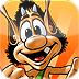 Hugo Retro Mania HD (AppStore Link)