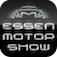 Essen Motor Show (AppStore Link)