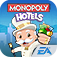 MONOPOLY MOGULN Moguls (AppStore Link)