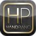 A+ HandPiano (AppStore Link)