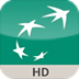 Cortal Consors HD – Bank, Börse und Nachrichten (AppStore Link)