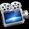 ScreenFlow 4 (AppStore Link)