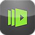 Slidee (AppStore Link)