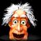 CrazyTalk7_PRO (AppStore Link)