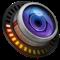 Intensify (AppStore Link)