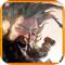 Blackguards (AppStore Link)