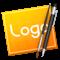 Logoist 2 (AppStore Link)