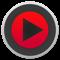 Save.TV Downloadmanager (AppStore Link)