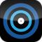 Camera Suite für GoPro Hero Kameras (AppStore Link)