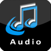 Audio-Podcasts direkt in iTunes laden