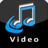 Video-Podcasts direkt in iTunes laden