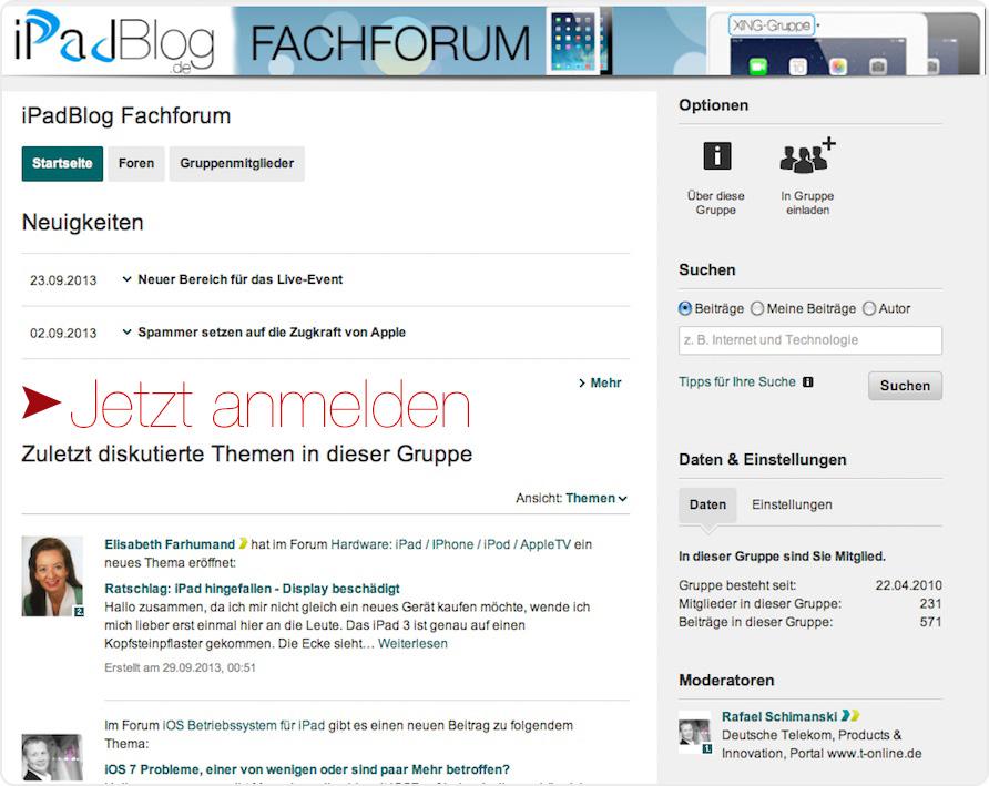 iPadBlog-fachforum-xing_2013