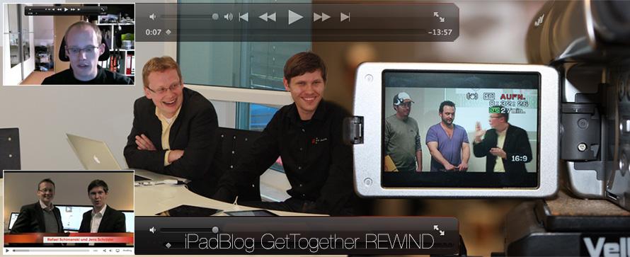 header_rewind_iPadBlog