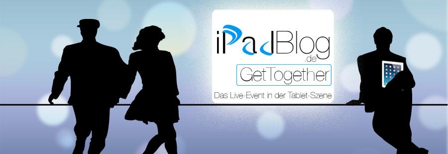 iPadBlog_GetTogether_2013