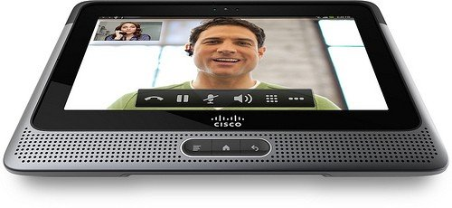Cisco-Tablet-PC