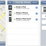 find-my-iphone3